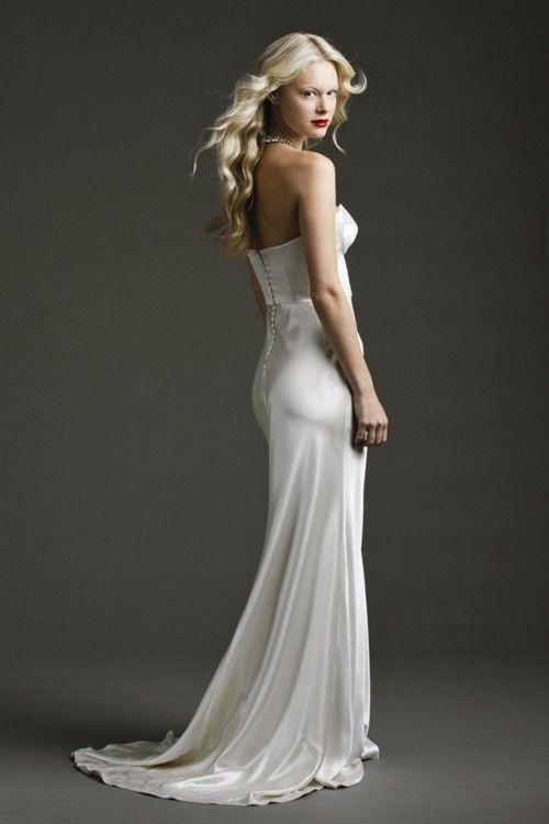 18 best johanna johnson images on pinterest short On johanna johnson wedding dresses for sale
