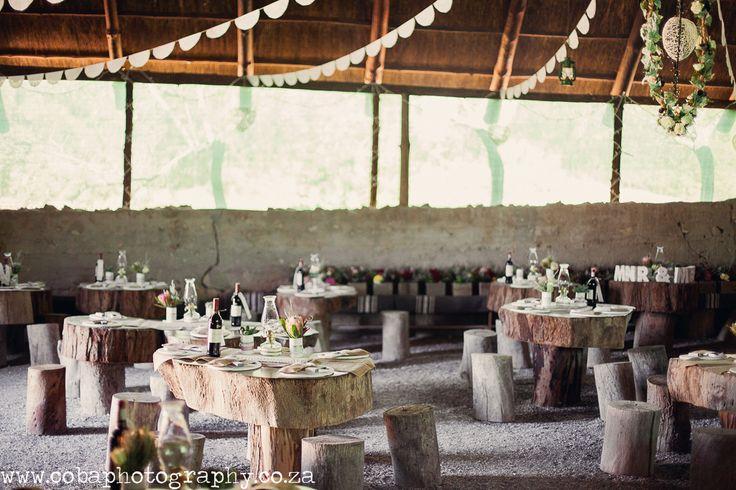 Bosduifklip Open Air restaurant & wedding venue #farmweddings #rusticweddings #lambertsbayweddings #capeweddings www.bosduifklip.co.za