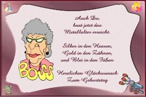 Geburtstag Sprüche Chefin Valentinstag2019 Sprüche Zum