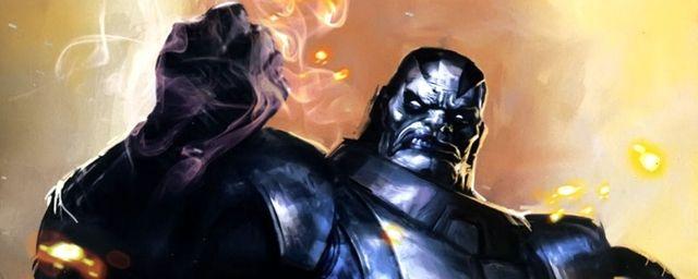 Mundo da Leitura e do entretenimento faz com que possamos crescer intelectual!!!: Sequência de X-Men: Dias de um Futuro Esquecido es...