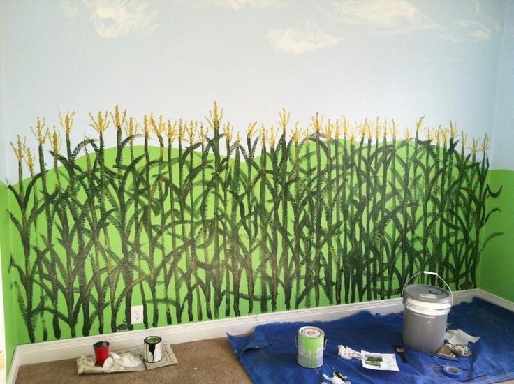 Superior John Deere Wall Murals · Attractive John Deere Wall Murals