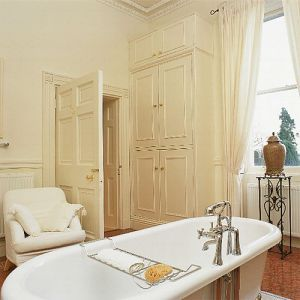 Bathroom images - Luscious blog - Bathroom photos.jpg