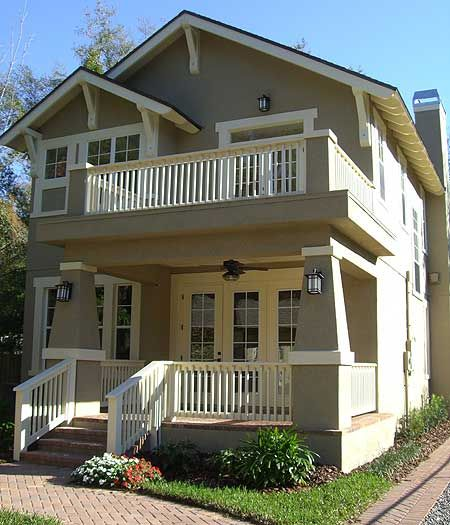 Top House Designs: Pinterest: Discover And Save Creative Ideas