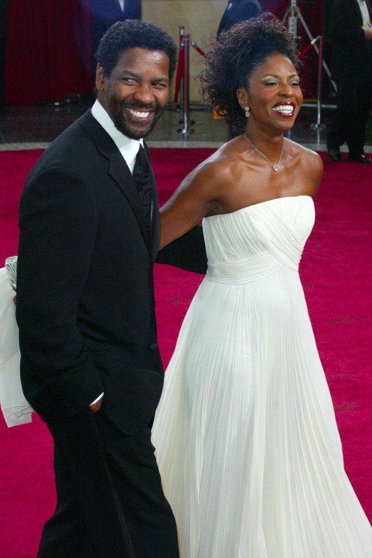 Hollywood Has Long Shown Discomfort With Interracial Couples, But Change Is Happening