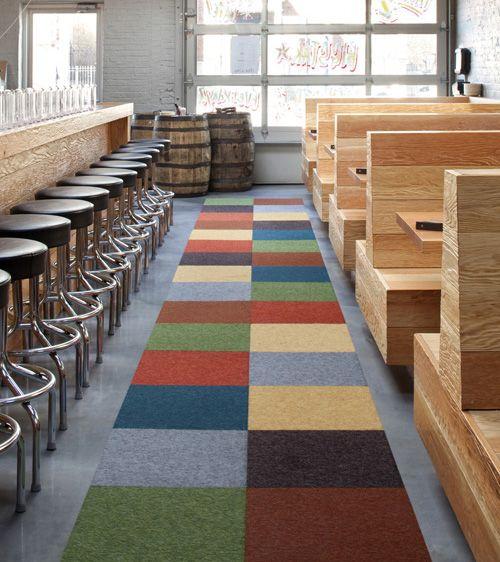Pet Friendly Decorating Flor Carpet Tiles: 67 Best Images About FLOOR