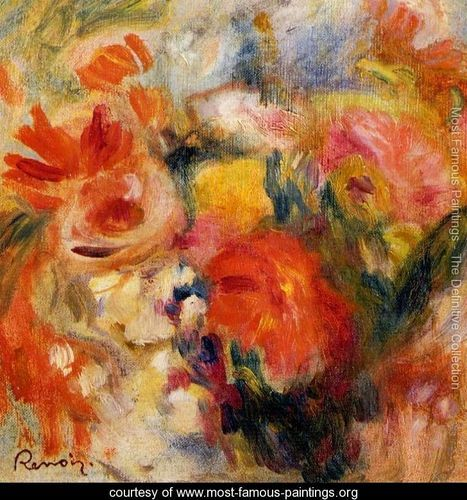 Pierre Auguste RenoirFamous Painting, Renoir Painting, Art, Pierre August Renoir, Flower Study, Favorite Painting, Pierreaugust Renoir, Oil Painting, Pierre Balmain