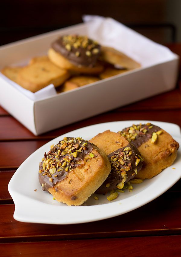 25 best ideas about arabic sweets on pinterest lebanese for Anoush middle eastern cuisine