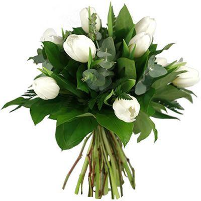 livraison du bouquet de fleurs mariage breda par florajet - Florajet Mariage