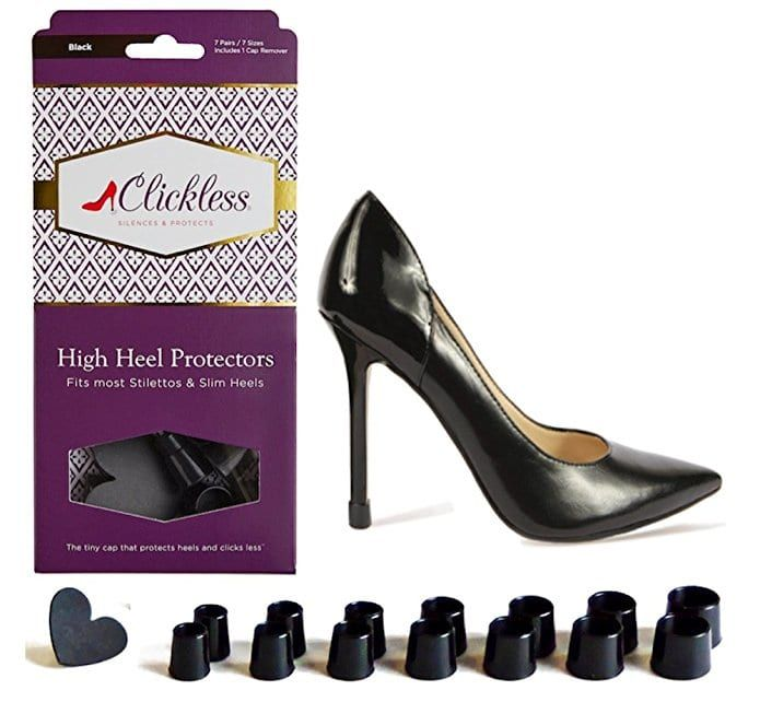 f6cf85ba0f6 24 Brilliant Shoe Hacks That Are Complete Game-Changers | Shoes ...