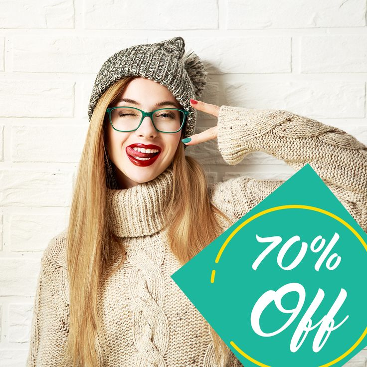 Your Thursday morning just got a whole lot awesomer! You're going to want to cash in on a sick day or be late for class because you can still save 70% off all specially marked styles at #PlatosClosetNewmarket! #oursincerestapology #startthecar #dontmissout | www.platosclosetnewmarket.com