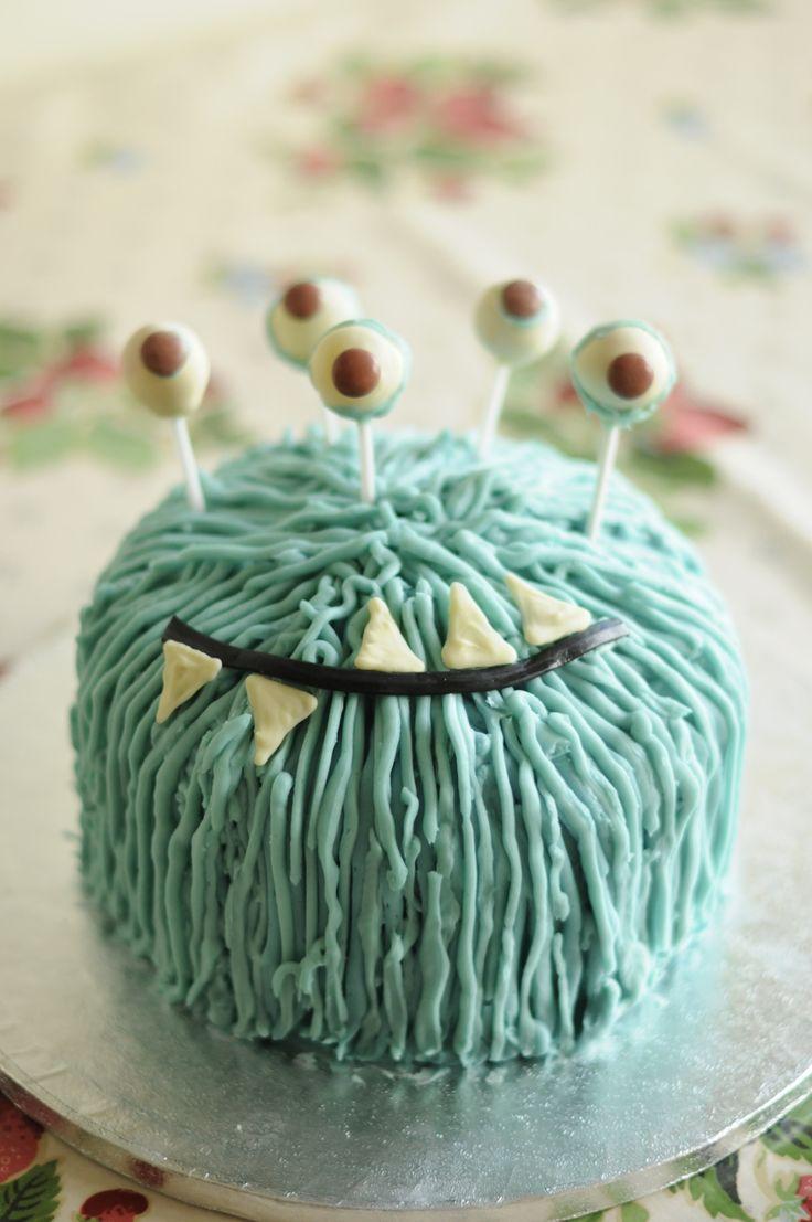 10 best Birthday cake ideas images on Pinterest | Anniversary cakes ...