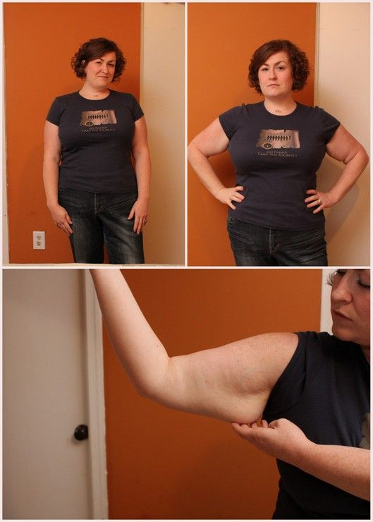 What Losing 135lbs Looks Like #paleoparents
