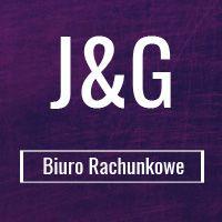J&G Biuro Rachunkowe - Głogów Młp