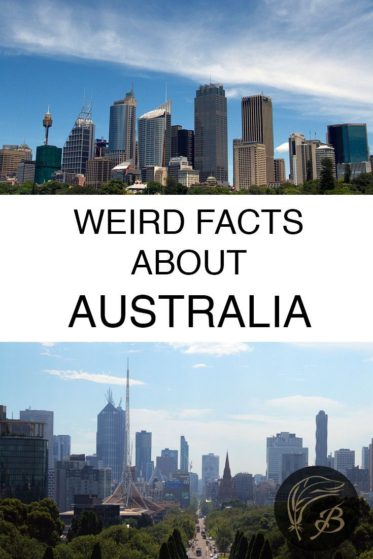 australia facts interesting facts about australia South australia fast facts  ben murray is an interesting south australian he was born in 1891 to an aboriginal mother and an afghan father.