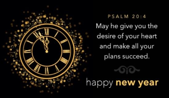 42 best new year images on pinterest online greeting cards e send new year ecards and free online greeting cards to friends and family personalized new year ecards that are inspirational funny and cute m4hsunfo