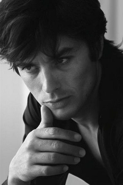 #Prob one of the most handsome men ever #alaindelon  #http://www.legalsoundz.com