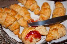 Croissant – bez lepku – jarkapecie.sk