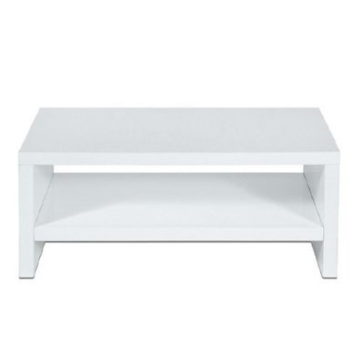 "Levv High Gloss TV Stand for up to 42"" TV £149.99"