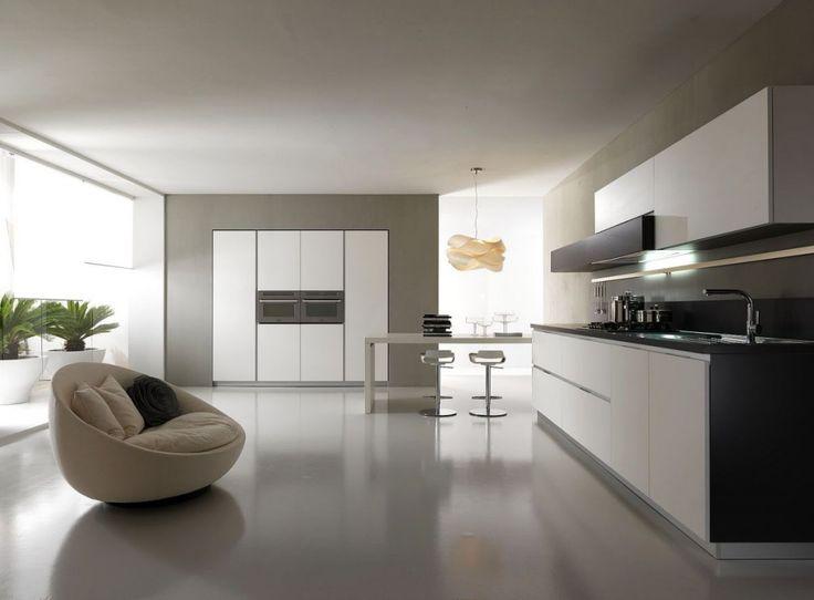 Modern Kitchen Ideas 2013 356 best modern   kitchen images on pinterest   modern kitchens