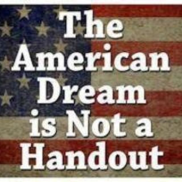 Quotes About The American Dream Adorable 214 Best Usa Freedom In Life Images On Pinterest  German Shepherd .