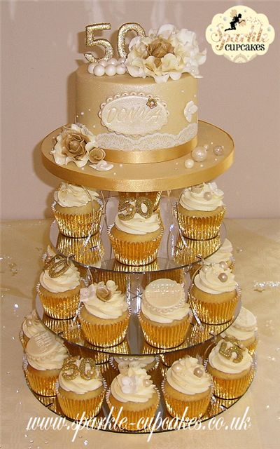 golden birthday party decor - Google Search