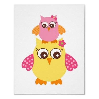 31 best Owl nursery ideas images on Pinterest | Nursery ideas, Owl ...