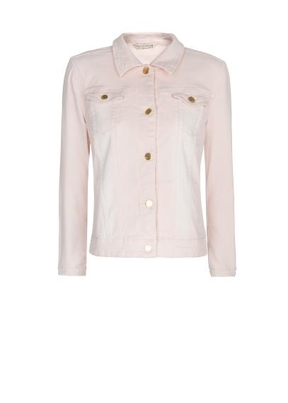 MANGO - Denim jacket