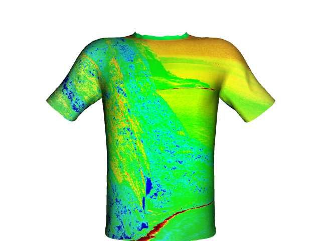 17 best images about photo t shirts on pinterest shops for Hawaiian design t shirts