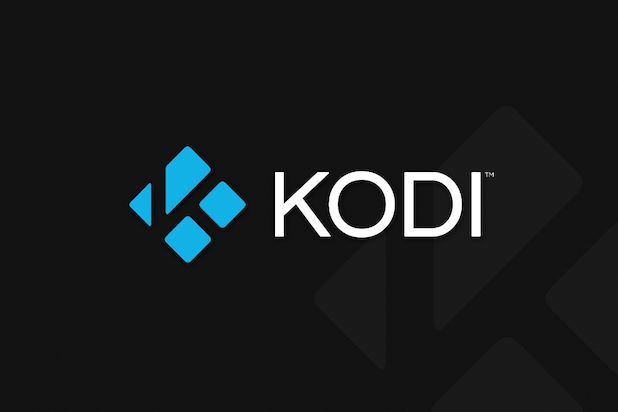 Kodi The Black Market Netflix': All You Need to Know About Kodi At the time, it was known as the Xbox Media Center (XBMC) and has since become popular in tech circles thanks to open-source compatibility with TVs, computers, smartphones and video game systems.  Instead of having your movies, music and shows in a bunch of different places, Kodi allows you to access