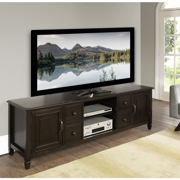 10 best TV Stands images on Pinterest Tv stands Entertainment