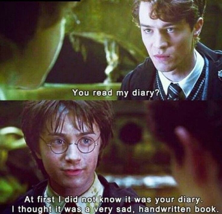 Harry Potter Quotes Love: Harry Potter. ♡