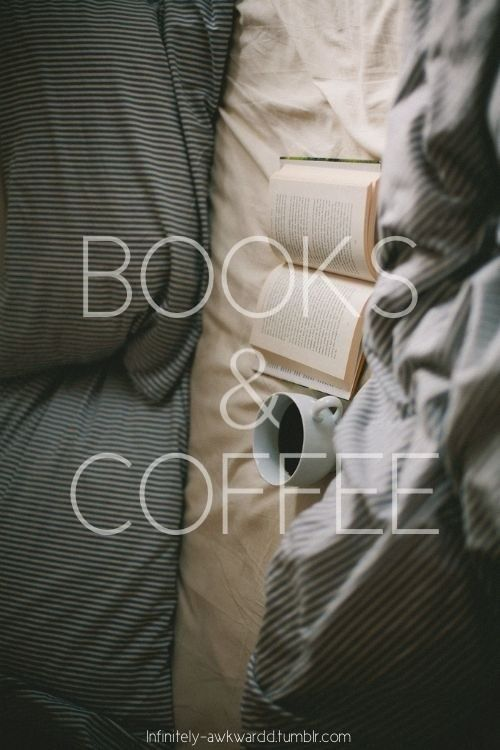 Books Quotes Tumblr Wallpaper
