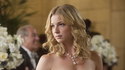 Revenge on abc. Not sure if I just have a weird thing for Emily VanCamp or if the show is just really good...: Favorite Tv, Shorts Hair, Medium Length Hairstyles, Beautiful Ideas, Emily Vancamp, Emily Thorne, Abc Revenge, Favorite Movie, Favourit Things