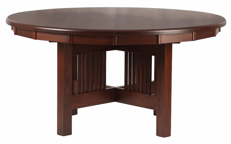 53 best images about dining tables on pinterest for Dining room tables 54 inches long