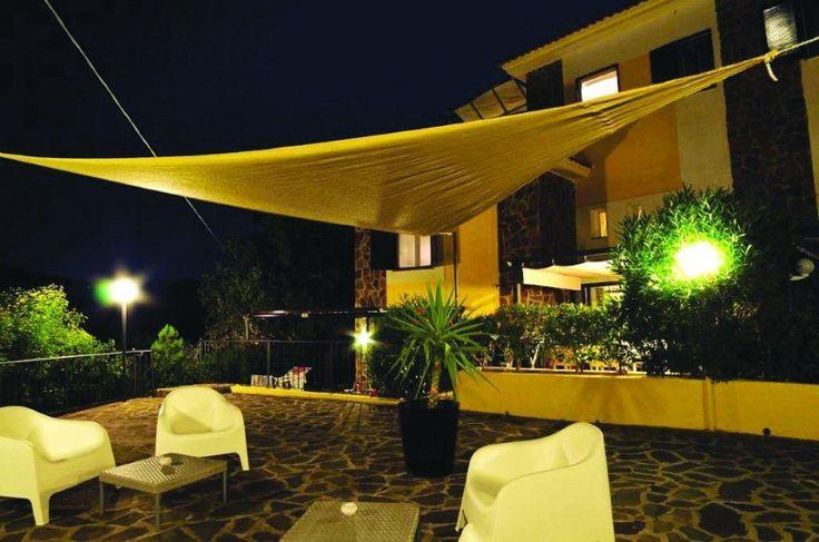 Residenza Biancolilla - Acciaroli