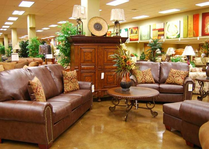 Comeaux Furniture U0026 Appliance   Appliances, Furniture, Mattresses And  Bedding In Metairie, New