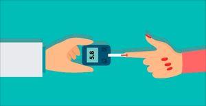 Diabeetikko, tunnetko verensokerisi vaihtelut?