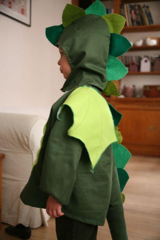 Préférence Plus de 25 idées uniques dans la catégorie Deguisement dragon sur  AP83