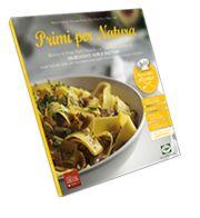Libro Primi per Natura - Acquista Ora la tua Copia in Promozione Prevendita