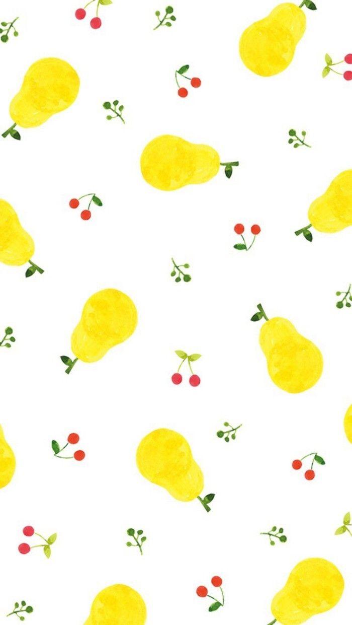 57 best silvia portella illustration made cute images on