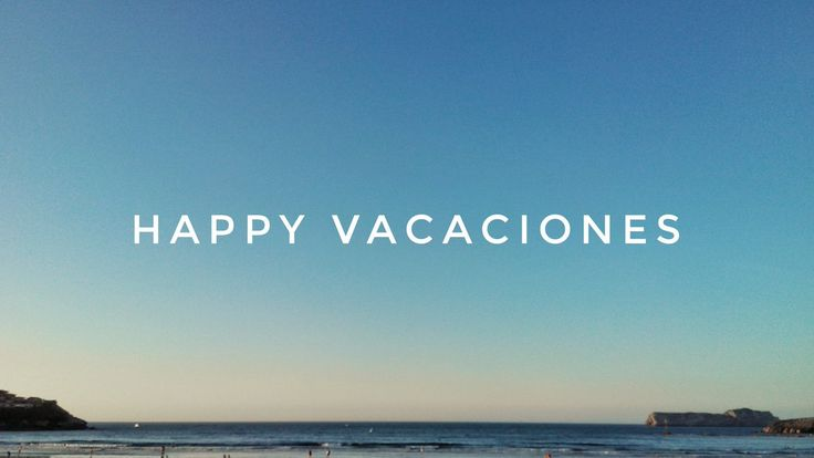 Happy Time (@HappyTime_es)   Twitter