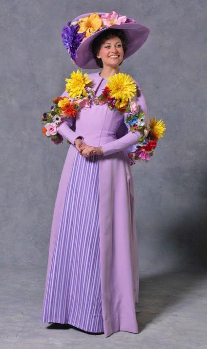 136 besten mary poppins costume bilder auf pinterest mary poppins kost m kost mvorschl ge und. Black Bedroom Furniture Sets. Home Design Ideas