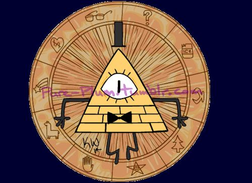Oooo gravity falls is my favorite show on Disney channel