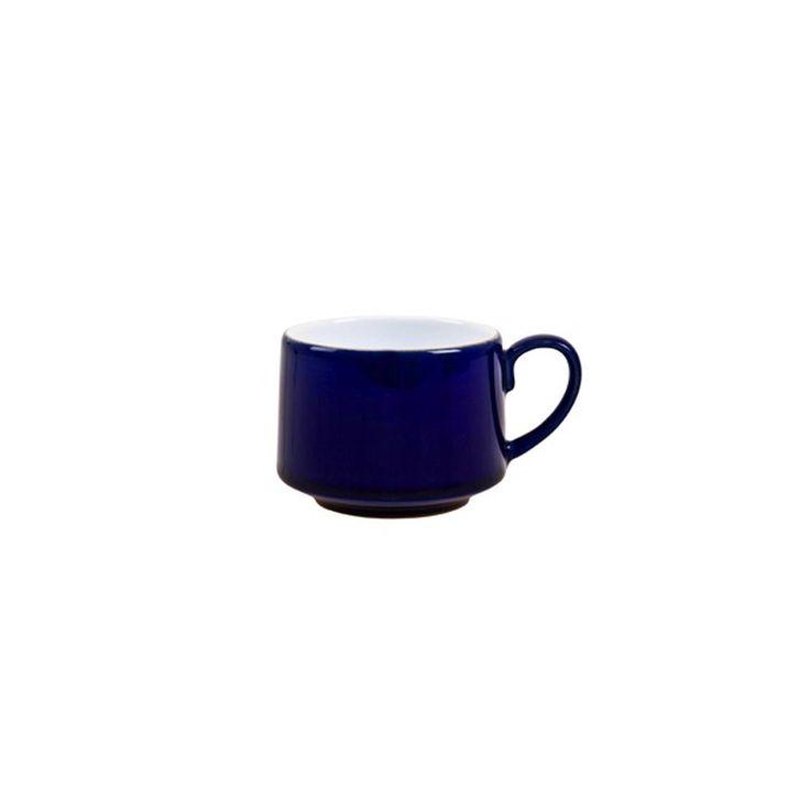 Denby Malmo Teacup