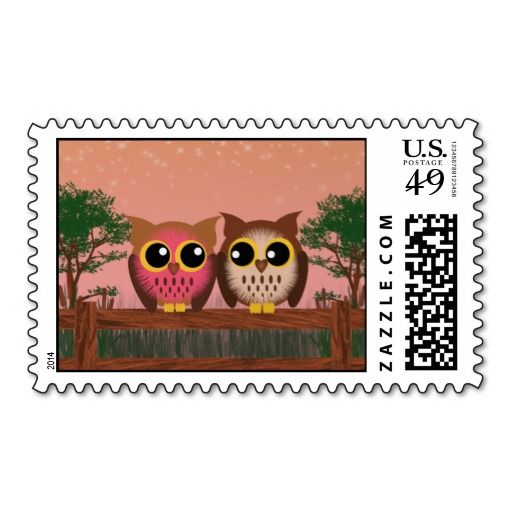 =>>Save on          	Fence Owls Postage Stamp           	Fence Owls Postage Stamp you will get best price offer lowest prices or diccount couponeHow to          	Fence Owls Postage Stamp Online Secure Check out Quick and Easy...Cleck Hot Deals >>> http://www.zazzle.com/fence_owls_postage_stamp-172376261404574035?rf=238627982471231924&zbar=1&tc=terrest