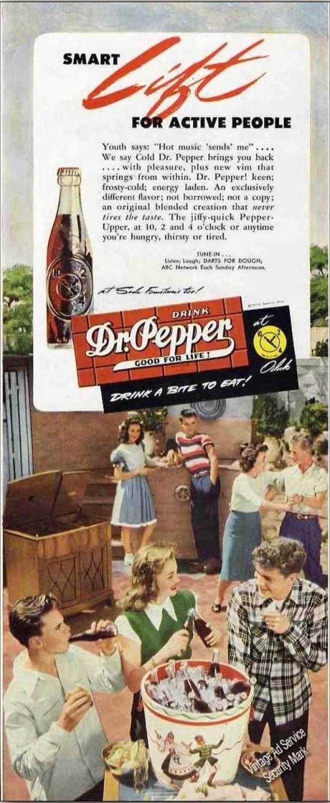 Competitors of Coca Cola Company