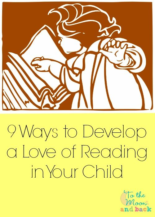 exploration of reading interest and emergent Nurturing the inherent strengths of families to empower inspired parenting.