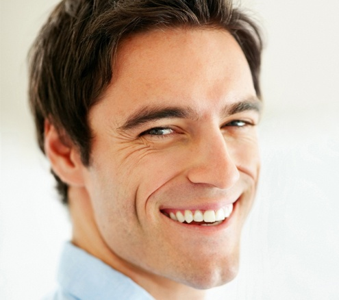 http://www.mosmanfinedental.com.au/services/pain-free-dentistry.html