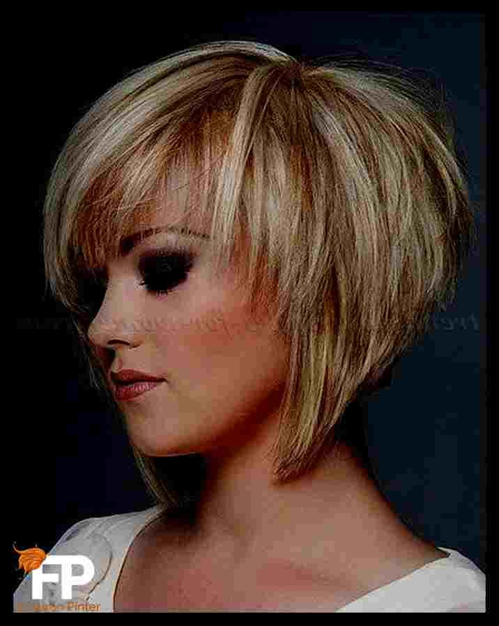 Amazing Best Bob Hairstyles Tiered Short Wonderful Hairstyle Ladies … | Hairstyles Pinter