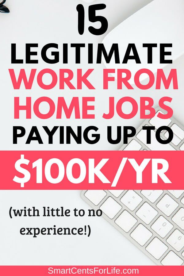 Paying Jobs In Texas Without A Degree ...au.macmillan.com